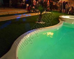 Les Piscines du Sud-Est - Estrablin - Réalisations - Nos différents modèles de piscines